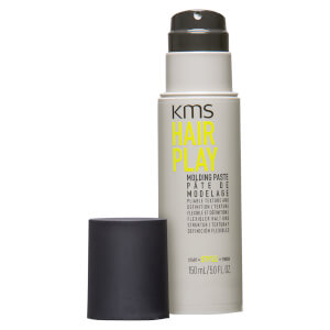 KMS Hairplay Molding Paste 150ml: Image 3