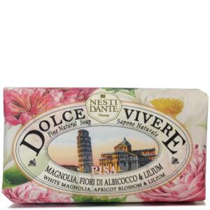 Nesti Dante Dolce Vivere sapone Pisa 250 g