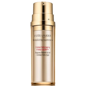Estée Lauder Revitalising Supreme + Global Anti-ageing Wake Up Balm 30ml