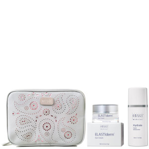 Obagi ELASTIderm and Hydrate Set