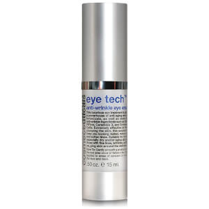 SIRCUIT Skin Eye Tech Anti-Wrinkle Eye Emulsion
