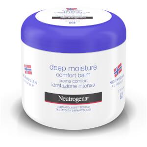 Neutrogena Norwegian Formula Deep Moisture Comfort Balm 300 ml