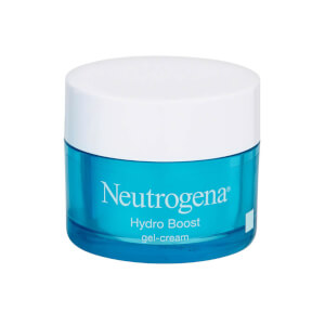 Neutrogena Hydro Boost Gel Cream Moisturiser 50ml