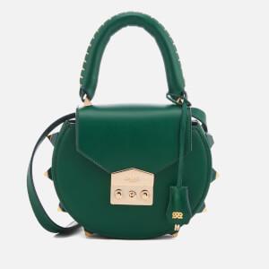 SALAR Women's Mimi Bag - Green