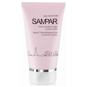 SAMPAR Barely There Moisture Fluid 50ml