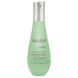 DECLÉOR Fresh Matifying Lotion