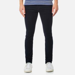 Michael Kors Men's Skinny Indigo Jeans - Bergen