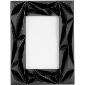 Fifty Five South Prisma Photo Frame - Black 4