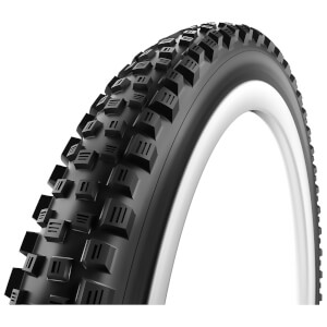 Vittoria Martello G+ Isotech TNT Tubeless Ready MTB Tyre