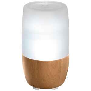 Ellia Reflect Ultrasonic Diffuser – White