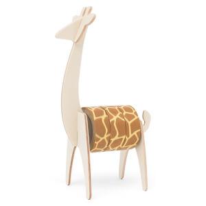 Wild Washi Tape - Giraffe