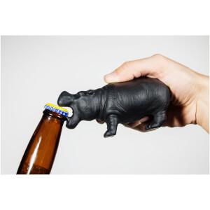 Décapsuleur Hippopotame