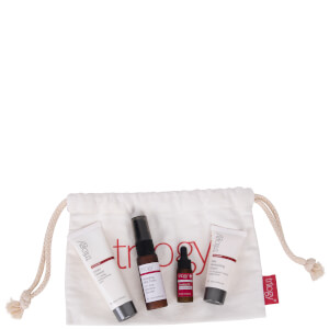 Trilogy Rosehip Collection Gift Set