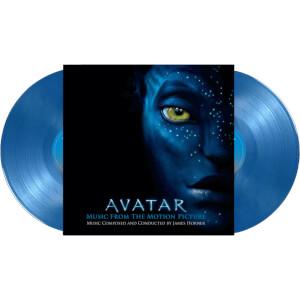 BO Vinyle Avatar - Bande Originale (2LP): Image 3