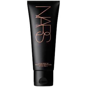 NARS Cosmetics Laguna Body Tint SPF 30