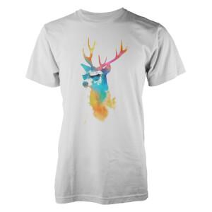 Farkas Sunny Stag Men's T-Shirt