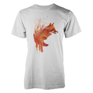 Farkas Plattensee Fox Men's T-Shirt