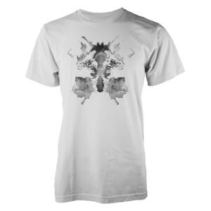 Farkas Rorscach Men's T-Shirt