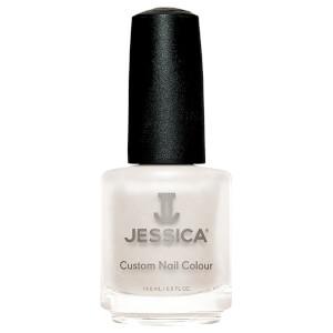 Jessica Nails Custom Color Nail Polish 14.8ml - The Wedding