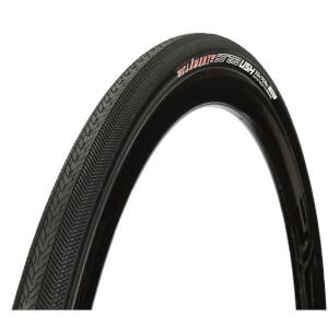 Clement Strada USH 60TPI SC Cyclocross Tyre - 700x32c