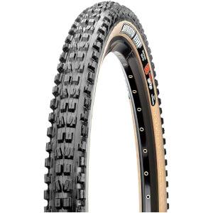 Maxxis Minion DHF Folding EXO TR Tyre
