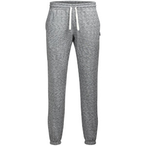 Jack & Jones Men's Originals Chanson Sweatpants - Tap Shoe