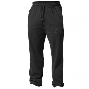 GASP Throwback street pant - Wash black