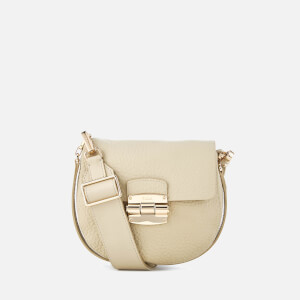 Furla Women's Club Mini Cross Body Bag - Creta C