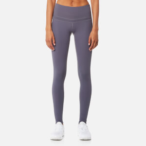 Varley Women's Union Tights - Slate Blue