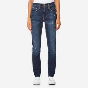 Levi's Women's 501 Skinny Jeans - Song For Forever