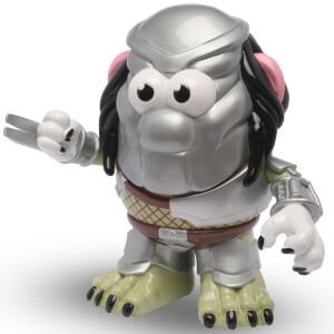 PopTaters Predator Mr. Potato Head