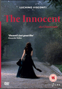 The Innocent aka L'Innocente