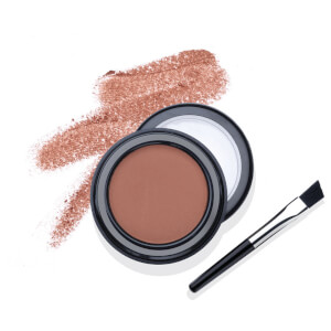 Ardell Brow Defining Powder Taupe