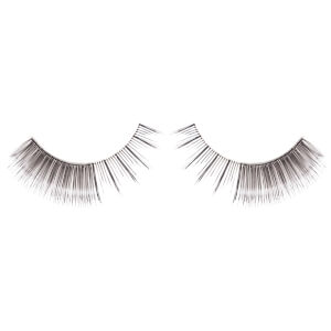 Ardell Edgy Lashes 401