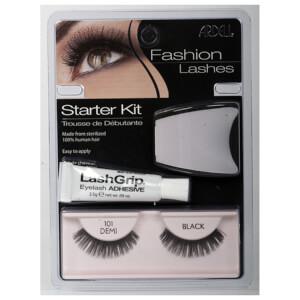 Ardell Lash Starter Kit 101