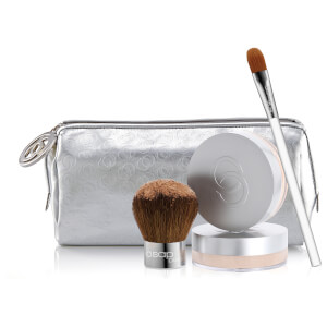asap Pure Mineral Essentials Pack - One