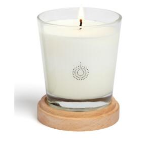Aspar Lavender & Patchouli Relaxing Candle