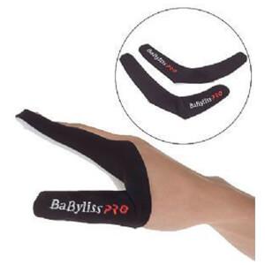 BaByliss PRO Finger Shields 2pk
