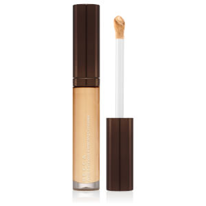 Becca Aqua Luminous Perfecting Concealer - Beige 5.1g