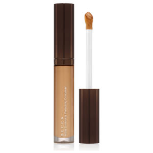 Becca Aqua Luminous Perfecting Concealer - Tan 5.1g