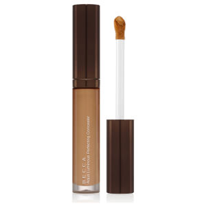 Becca Aqua Luminous Perfecting Concealer - Warm Honey 5.1g
