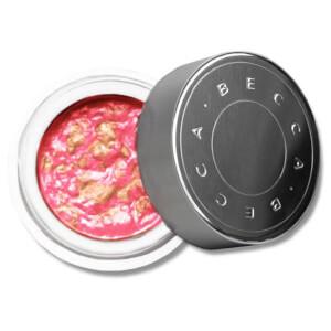 Becca Beach Tint Shimmer Souffle Lychee/Opal 5.7g