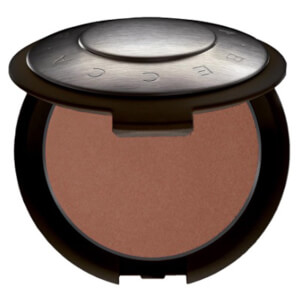 Becca Blotting Powder Perfector Tinted