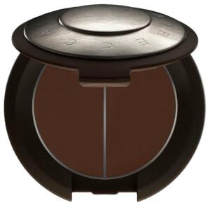 Becca Compact Concealer Espresso 3g
