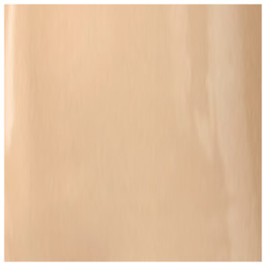 Becca Matte Skin Shine Proof Foundation Noisette 40ml