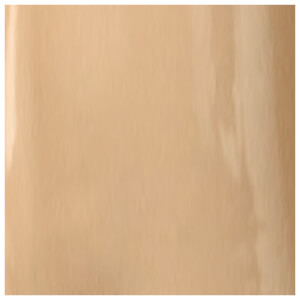 Becca Matte Skin Shine Proof Foundation Olive 40ml