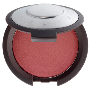 Becca Mineral Blush Nightingale 6g