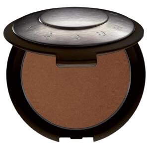 Becca Perfect Skin Mineral Powder Foundation Sienna