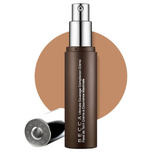 Becca Ultimate Coverage Complexion Tobacco 30ml
