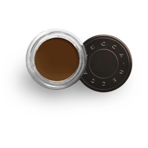 Becca Ultimate Coverage Concealing Creme Chestnut 4.5g